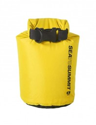 Sea to Summit Lightweight 70D Dry Sack 1 Liter