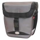 Haberland Einzeltasche EV3428 14 Liter Vario-Haken-Befestigung