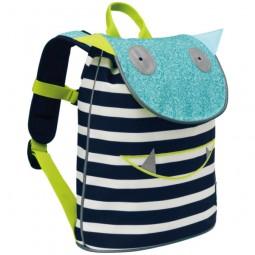 Lässig 4Kids Mini Duffle Backpack