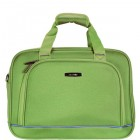 Travelite Derby Bordtasche