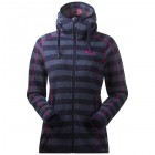 Bergans Humle Lady Jacket