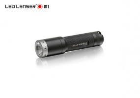 LED Lenser M1 Box