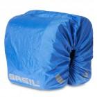 Basil Sport Design Raincover