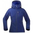 Bergans Stegaros Lady Jacket