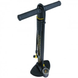 Topeak Joe Blow Mountain (Standpumpe f�r MTB)