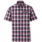 Vaude Mens Prags Shirt