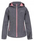 Icepeak Tilly Jr Softshelljacke