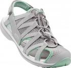 Keen Sage Sandal W