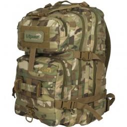 Viper Tactical Recon Pack Extra