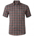 Odlo Men Shirt S/s Alley