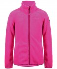 Icepeak Rosana Jr Fleece Jacket