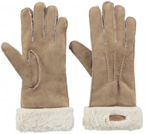 Barts Yukon Gloves Women