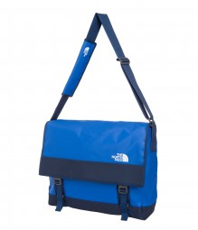 The North Face Base Camp Messenger Bag - L