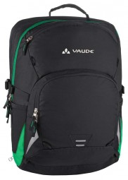 Vaude Cycle 28