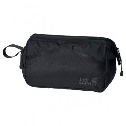 Jack Wolfskin Space Talent Washbag
