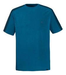 Schöffel T Shirt Springfield