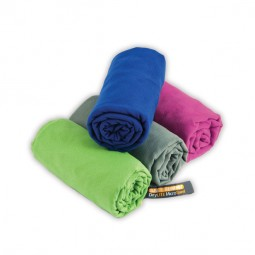 Sea to Summit Drylite Towel XS antibakteriell