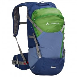 Vaude Moab Women Pro 18 sailor blue