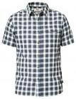 Fjällräven Singi Shirt SS M