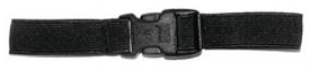 Deuter Chest Belt 20 mm schwarz