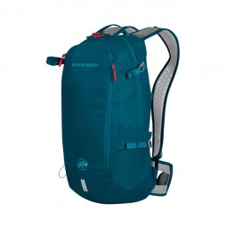 Mammut Lithia Speed 20 l