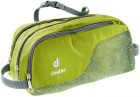 Deuter Wash Bag Tour III moss