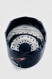 GSI Pinnacle Soloist Windschutz 51 mm