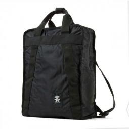 Crumpler Light Delight Shopper Backpack