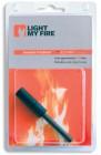 Light-my-Fire Ersatz Z�ndstahl zu SL3