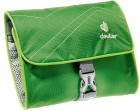 Deuter Wash Bag I 2014