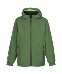Killtec Florio Jr Outdoorjacke
