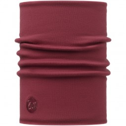 Buff Thermal Merino Wool Neckwarmer