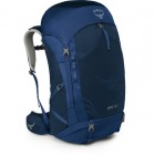 Osprey Ace 50 Kids night sky blue