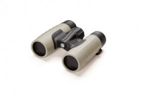Bushnell Fernglas Natureview 8 x 32