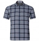 Odlo Men Shirt S/S Fairview