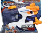 Nerf Super Soaker H2OPS Squall Surge