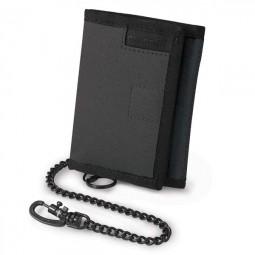 Pacsafe RFIDsafe Z50
