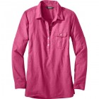 Outdoor Research Womens Coralie L/S Shirt