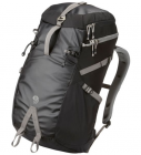 Mountain Hardwear Hueco 35