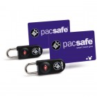 Pacsafe Prosafe 750 (2 Pack) black