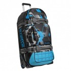 Ogio Wheeled Gear Bag RIG 9800 - 123 Liter