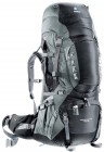 Deuter Aircontact Pro 70+15 Auslaufmodell