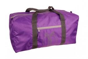 Elkline knuffelbag Reisetasche