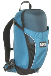 Bach Barspin blue/ocean