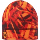 Buff Coolmax Hat Buff