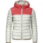 Icepeak Thea Jacket