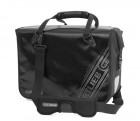 Ortlieb Office-Bag L, QL3 Black & White