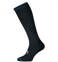 Odlo Socks Extra long Ski Warm