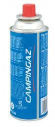 Campingaz Gaskartusche CP 250 g