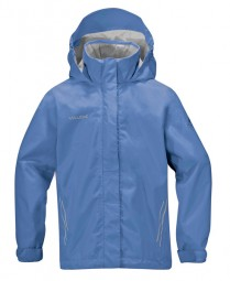 Vaude Kids Escape Jacket V